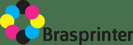 Brasprinter